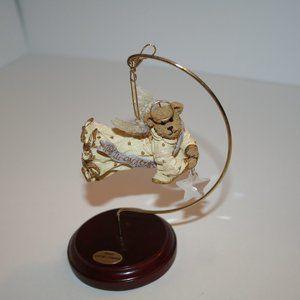 Twinkle Starlight - Boyds Bears Figurine Ornament